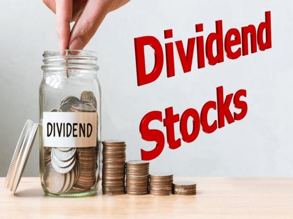 dividend-stocks (2)