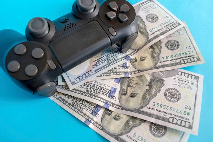 Stock Market Games Free