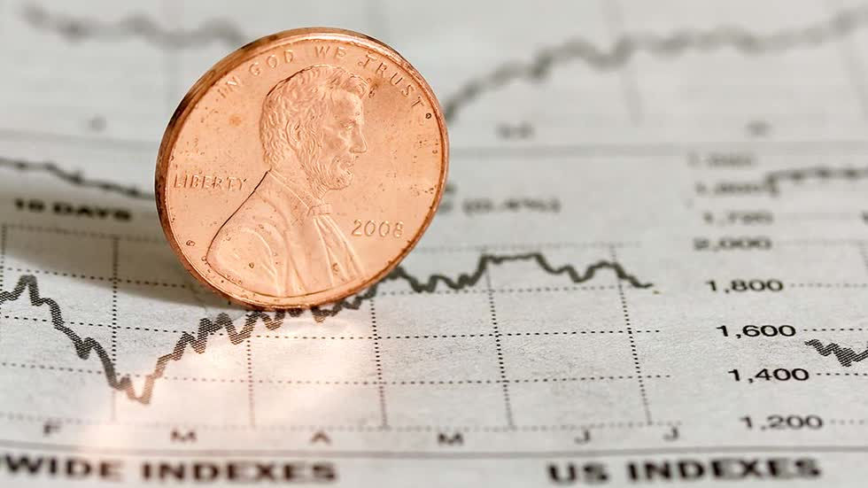 Are Penny Stocks Right For Me?